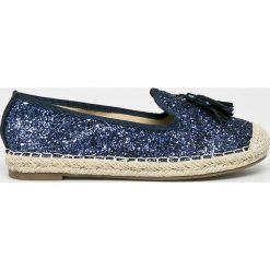 Answear - Espadryle Lily Shoes. Espadryle damskie marki bonprix. W wyprzedaży za 49.90 zł.