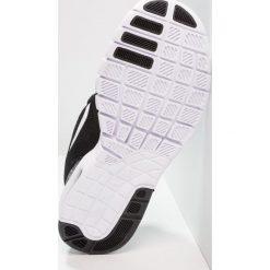 Nike SB STEFAN JANOSKI MAX Tenisówki i Trampki black/white. Buty sportowe chłopięce Nike SB, z materiału. Za 379.00 zł.