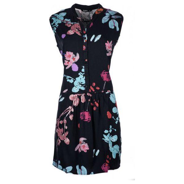 24df3be7c8030 Wyprzedaż - sukienki damskie ze sklepu Mall.pl - Kolekcja wiosna 2019 -  Chillizet.pl