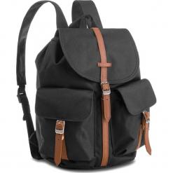 Plecak HERSCHEL - Dawson Xs 10301-00001 Black. Plecaki damskie marki QUECHUA. W wyprzedaży za 249.00 zł.