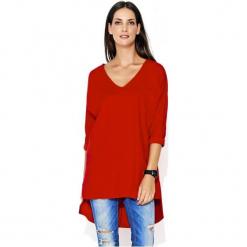 Numinou T-Shirt Damski 42 Czerwony. Czerwone t-shirty damskie Numinou. Za 175.00 zł.