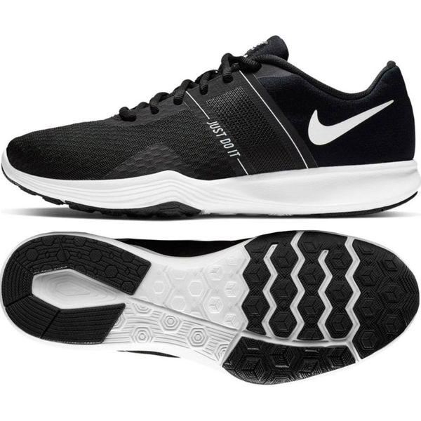 Nike Buty sportowe 'Air Max 97' gumamateriał materiał guma