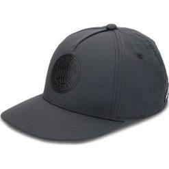 Czapka z daszkiem adidas - Fcb S16 Cap Cw DI0232 Carbon/Greone. Szare czapki i kapelusze męskie Adidas. W wyprzedaży za 129.00 zł.