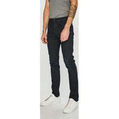 Diesel - Jeansy Thommer. Niebieskie jeansy męskie Diesel. Za 869.90 zł.