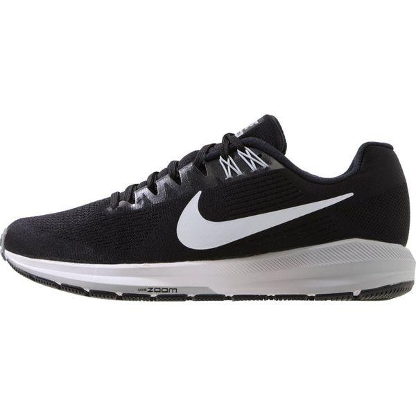 0e5934e5346 Nike Performance AIR ZOOM STRUCTURE 21 Obuwie do biegania Stabilność ...