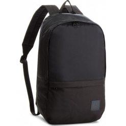 Plecak Reebok - Style Found Bp CD2158  Black. Czarne plecaki damskie Reebok, z materiału, sportowe. Za 99.95 zł.