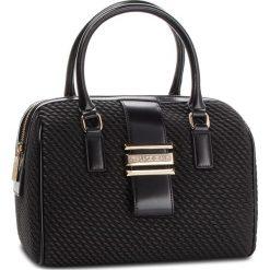 Torebka VERSACE JEANS - E1VSBBU6 70791 899. Czarne torebki do ręki damskie Versace Jeans, z jeansu. Za 749.00 zł.
