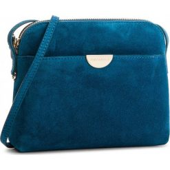 Torebka COCCINELLE - CV3 Mini Bag E5 CV3 55 D3 02 Saphir B02. Listonoszki damskie marki bonprix. W wyprzedaży za 489.00 zł.