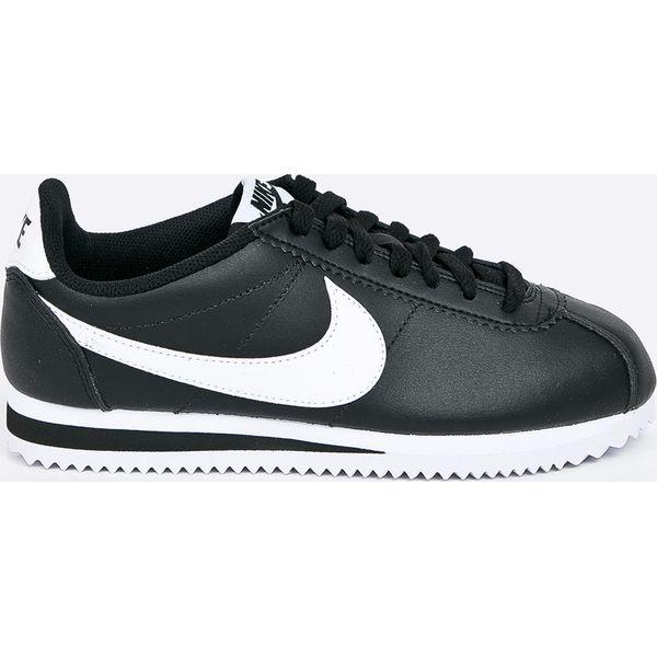 Nike Sportswear Buty Classic Cortez