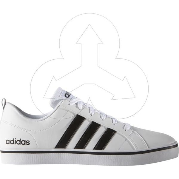 Buty adidas Neo Pace VS AW4594