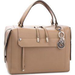 Torebka MARELLA - Marina 65160685  002. Brązowe torebki do ręki damskie Marella, ze skóry ekologicznej. Za 709.00 zł.