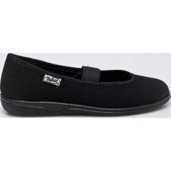 Befado - Tenisówki dziecięce. Buty sportowe dziewczęce marki bonprix. W wyprzedaży za 26.90 zł.