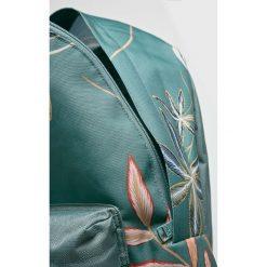 Roxy - Plecak. Niebieskie plecaki damskie Roxy, z poliesteru. W wyprzedaży za 129.90 zł.