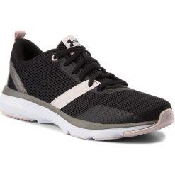 937065699ca07 Buty UNDER ARMOUR - Ua W Press 2 3000260-001 Blk. Szare obuwie sportowe