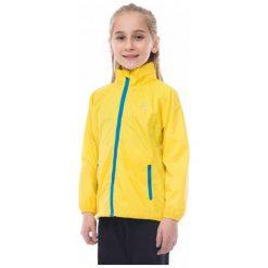 Mac In A Sac Kurtka Dziewczęca Origin Vivid Sun Glow 5 - 7. Żółte kurtki i płaszcze dla dziewczynek Mac In A Sac. Za 150.00 zł.