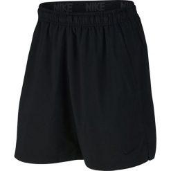 Nike Spodenki męskie Men's Flex Training Short czarny r. S (833271 010). Spodnie sportowe męskie Nike. Za 99.50 zł.