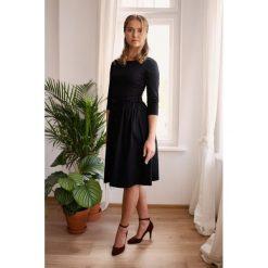 04a9c98cb78b8f Tanie sukienki na lato do pracy - Sukienki damskie - Kolekcja lato ...