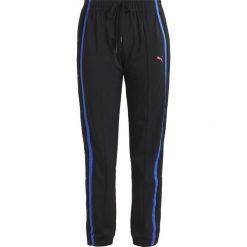 Fenty PUMA by Rihanna TEARAWAY TRACK PANT Spodnie treningowe puma black. Spodnie dresowe damskie Fenty PUMA by Rihanna, z dresówki. Za 799.00 zł.