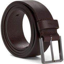Pasek Męski CALVIN KLEIN - Essential Belt 3.5 K50K503421 90 201. Paski damskie marki SOLOGNAC. W wyprzedaży za 179.00 zł.