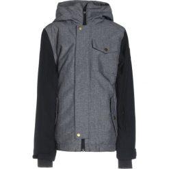 Quiksilver RIDGE Kurtka snowboardowa estate blue. Kurtki i płaszcze dla chłopców Quiksilver, z materiału. W wyprzedaży za 566.10 zł.