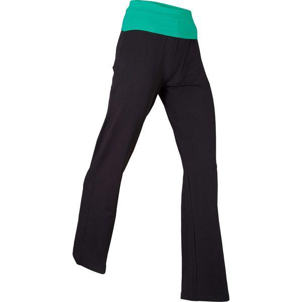 Adidas By Stella Mccartney Spodnie Damskie Imponujące