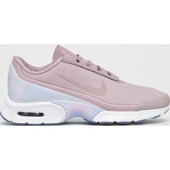 Nike Sportswear - Buty Air Max Jewell Premium. Szare obuwie sportowe damskie Nike Sportswear, z materiału. Za 499.90 zł.
