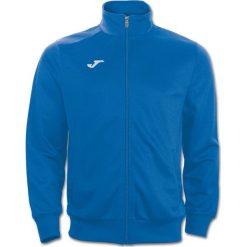 Joma sport Bluza męska Combi niebieska r. L (100086.700). Bluzy męskie Joma sport. Za 85.00 zł.