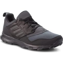Buty adidas - Terrex Noket AC8037 Carbon/Cblack/Grefou. Buty sportowe męskie marki ROCKRIDER. W wyprzedaży za 269.00 zł.