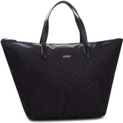 Torebka JOOP! - Piccolina 4140004129 Black 900. Czarne torebki do ręki damskie JOOP!, z materiału. Za 449.00 zł.