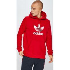 Adidas Originals - Bluza. Bluzy męskie marki Tommy Jeans. Za 279.90 zł.