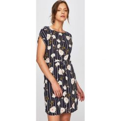 845bf4c3b70c Odzież damska marki Vero Moda - Kolekcja wiosna 2019 - Chillizet.pl