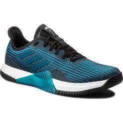 Buty adidas - CrazyTrain Elite M CP9390 Reatea/Petnit/Cblack. Buty sportowe męskie marki Adidas. W wyprzedaży za 419.00 zł.