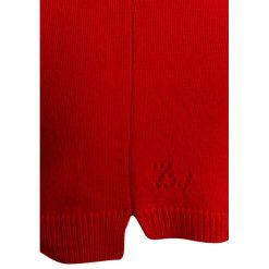 Zadig & Voltaire PULLI Sweter rotorange. Swetry dla dziewczynek Zadig & Voltaire, z kaszmiru. W wyprzedaży za 343.20 zł.
