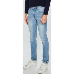 Guess Jeans - Jeansy. Jeansy męskie marki bonprix. Za 399.90 zł.