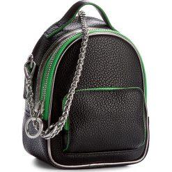 Torebka MARELLA - Abbado 68710471 003. Czarne torebki do ręki damskie Marella. W wyprzedaży za 319.00 zł.