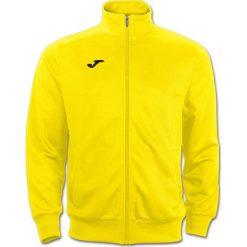 Joma sport Bluza męska Combi żółta r. M (100086.900). Bluzy męskie Joma sport. Za 85.00 zł.