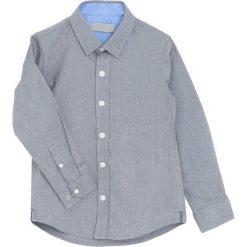 Szara Koszula Cordial. Koszule dla chłopców marki bonprix. Za 59.99 zł.