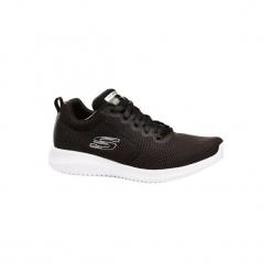 Buty damskie do szybkiego marszu Ultra Flex w kolorze czarnym. Obuwie sportowe damskie marki Nike. W wyprzedaży za 149.99 zł.