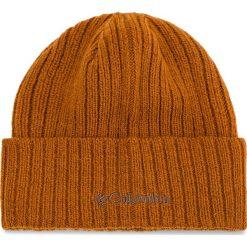 Czapka COLUMBIA - Watch Cap 1464091 Bright Copper 841. Brązowe czapki i kapelusze męskie Columbia. Za 64.99 zł.
