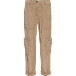 Spodnie AERONAUTICA MILITARE Zielony. Spodnie sportowe damskie Aeronautica Militare, moro. Za 296.00 zł.