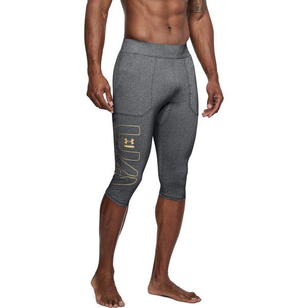 7729e2ecf Spodnie sportowe męskie ze sklepu Presto - Kolekcja lato 2019 - Chillizet.pl