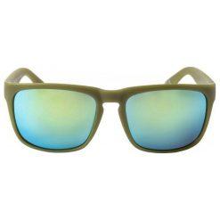 Nugget  Okulary Przeciwsłoneczne Unisex Spirit Zielony. Okulary przeciwsłoneczne damskie marki QUECHUA. Za 69.00 zł.