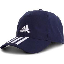 Czapka z daszkiem adidas - C40 6p 3s Clmlt DT8543 Legink/White. Czapki i kapelusze damskie marki Adidas. Za 79.95 zł.