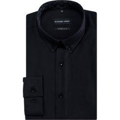 Koszula SIMONE KDCE000386. Koszule męskie marki Pulp. Za 299.00 zł.