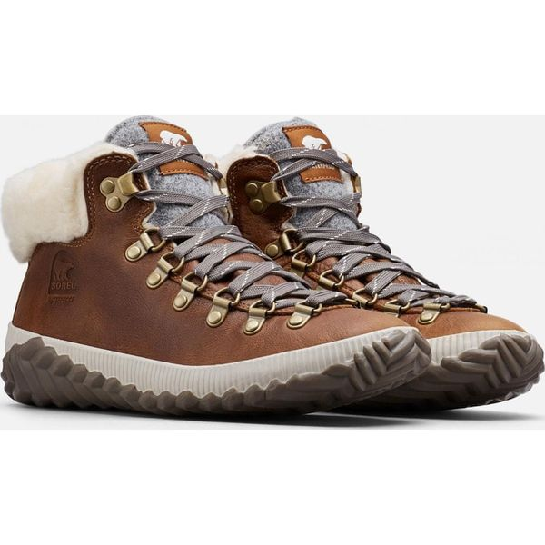 Sorel buty damskie Out N About Plus Conques 37.5
