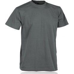 Koszulka t-shirt Helikon Classic Army shadow grey r. M. T-shirty i topy dla dziewczynek marki bonprix. Za 38.90 zł.