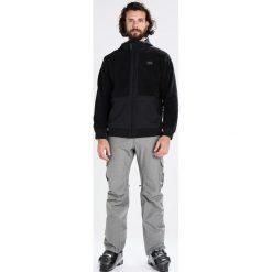 Burton Spodnie narciarskie monument heather. Spodnie snowboardowe męskie marki WED'ZE. W wyprzedaży za 836.10 zł.
