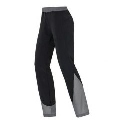 Odlo Spodnie GINGER r.S (347681). Spodnie dresowe damskie Odlo. Za 248.32 zł.