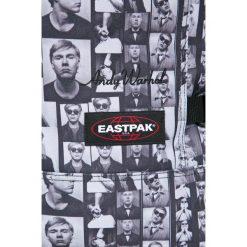 Eastpak - Walizka. Szare walizki męskie Eastpak, z materiału. W wyprzedaży za 319.90 zł.