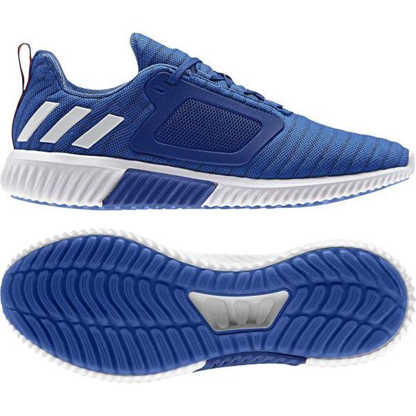 100% authentic 7a056 02c15 Adidas Buty męskie Climacool CM niebieskie r. 46 23 (BY2347)